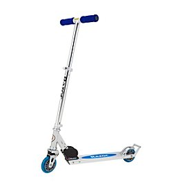 Razor A2 Scooter - Blue