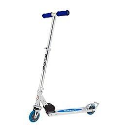Razor A2 Scooter - Blue