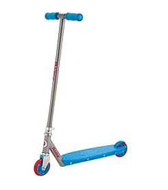 Razor Berry Scooter - Blue/Red