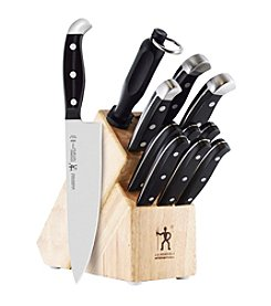 Zwilling J.A. Henckels Statement 12-pc. Cutlery Set
