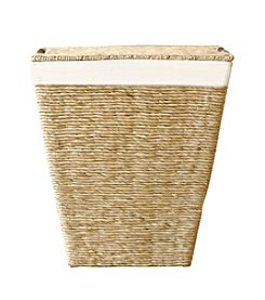 LaMont Home® Kianna Natural Hamper