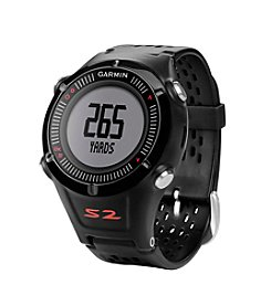 Garmin® Approach S2 Golf GPS Watch