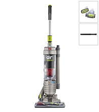 Hoover® WindTunnel® Air™ UH70401PC Multi-Cyclonic Bagless Vacuum with Pet Tools