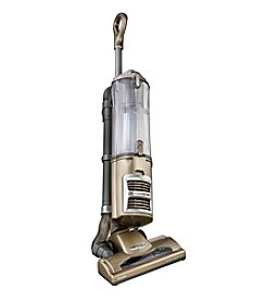 Shark® NV70 Navigator Deluxe Vacuum with Swivel Steering