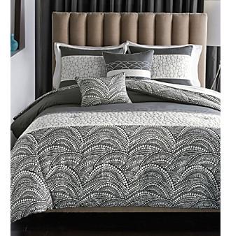 Parker Loft Barnes Bay 6-pc. Comforter Set