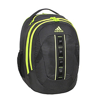 UPC 716106703225. ZOOM. UPC 716106703225 has following Product Name  Variations  adidas 2014 Ridgemont Backpack ... b984005a62405
