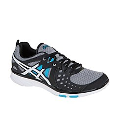 """ASICS® """"GEL-Sustain TR 2"""" Athletic Shoes"""