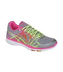 "ASICS® ""GEL-Harmony TR 2"" Athletic Shoes"