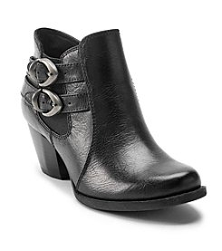 "Bare Traps® ""Rilee"" Ankle Booties with Gore *"