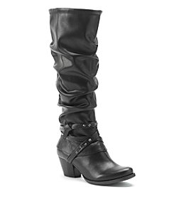 "Bare Traps® ""Rocky"" Tall Boots"