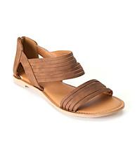 "O'Neill ""Cambria"" Casual Sandals"