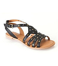 """O'Neill """"Capitola"""" Casual Sandals"""