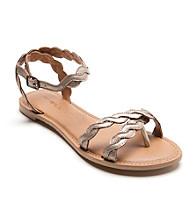 "O'Neill ""Island"" Casual Sandals"