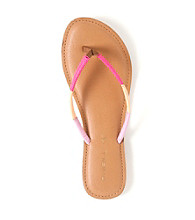 "O'Neill ""Sam"" Thong Sandals"