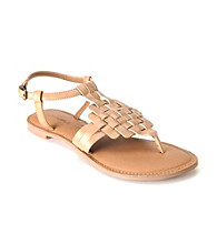 "O'Neill ""San Sebastian"" Casual Sandals"