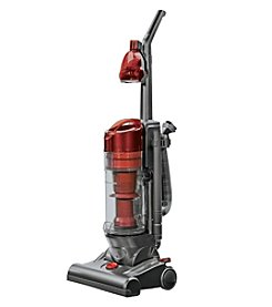Hamilton Beach® Upright Bagless Pet Vacuum
