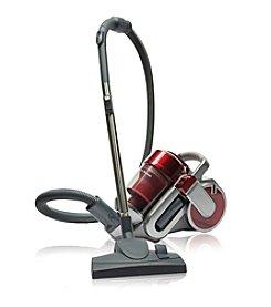 Hamilton Beach® Bagless Canister  Vacuum