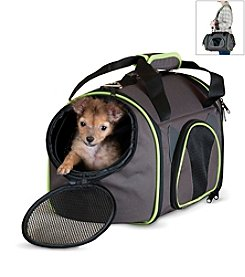 K&H Pet Products Classy Go Carrier