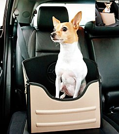 K&H Pet Products MOD Safety Seat
