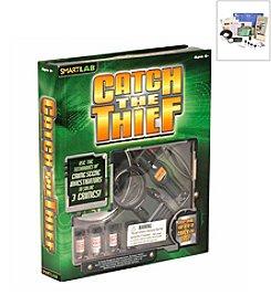 SmartLab® Catch the Thief