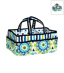 Waverly® Baby by Trend Lab Solar Flair Diaper Caddy