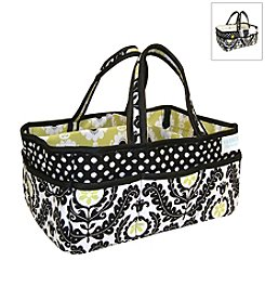 Waverly® Baby by Trend Lab Rise and Shine Diaper Caddy