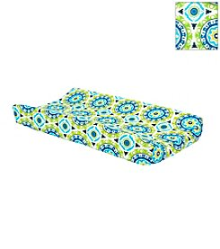 Waverly® by Trend Lab Solar Flair Changing Pad Cover