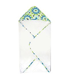 Waverly® by Trend Lab Solar Flair Hooded Towel