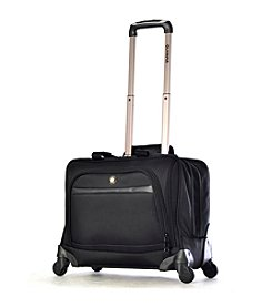Olympia Business Rolling Tote
