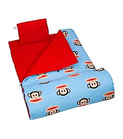 Wildkin Paul Frank ®Signature Sleeping Bag