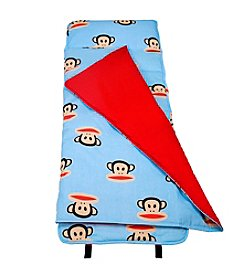 Wildkin Paul Frank® Signature Nap Mat