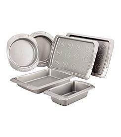 Cake Boss® Deluxe Nonstick Bakeware 6-pc. Bakeware Set