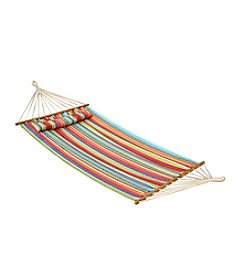 Bliss™ Hammocks Tropical Fruit Hammock with 48