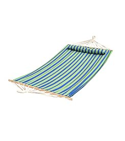 Bliss™ Hammocks Mediterranean Hammock with 48