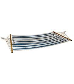 Bliss™ Hammocks Nautical Stripe Hammock with 48