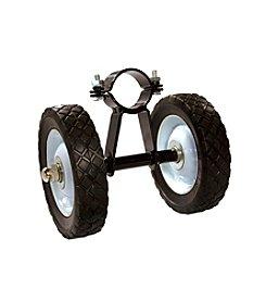 Bliss™ Hammocks Steel Hammock Stand Wheel Kit