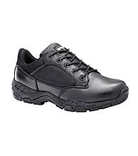 """Hi-Tec® Magnum Men's """"Viper Pro"""" 3"""" Work Shoes"""