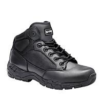 """Hi-Tec® Magnum Men's """"Viper Pro"""" 5"""" Waterproof Work Boots"""