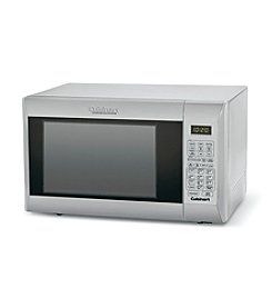 Cuisinart® Convection Microwave Oven and Grill
