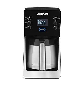 Cuisinart® Perfec Temp® 12-Cup Thermal Coffeemaker