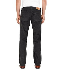 Levi's® Men's Scooter Grey 559™ Relaxed Straight Fit Jeans