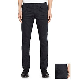 Levi's® Men's Black Indigo 511™ Slim-Fit Jeans