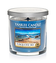 Yankee Candle® 7-oz. Turquoise Sky Candle