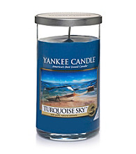 Yankee Candle® 12-oz. Turquoise Sky Candle