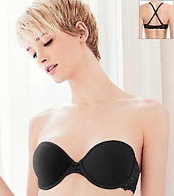b.tempt'd® by Wacoal® b.delight'd Strapless Bra