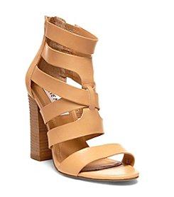 "Steve Madden® ""Cruizz"" Strappy Sandals"