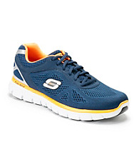 "Skechers® Men's ""Synergy"" Power Shield Shoes"