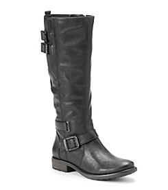 "Bare Traps® ""Sebastian"" Casual Knee High Boots *"