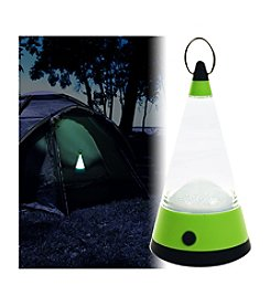 Whetstone 19 LED Camping Lantern