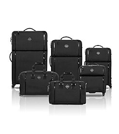 Rose Tree® Noir Executive Luggage Collection